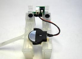 СНПЧ (Система Непрерывной Подачи Чернил) для EPSON  Epson K101
