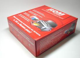 Canon ix4000