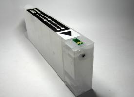 Перезаправляемые картриджи (ПЗК) Epson Stylus Pro 7890