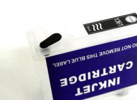 Перезаправляемые картриджи (ПЗК) EPSON  Epson K101/ K201/ K301