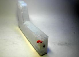 Перезаправляемые картриджи (ПЗК) Epson Stylus Pro 3800