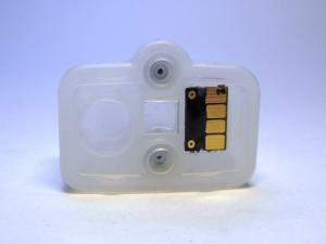 Перезаправляемые картриджи (ПЗК) HP 177 с чипом