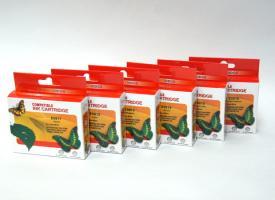 Epson Photo-R270 / R290 / R295 / R390 / RX590 / RX610 / RX615 / RX690 / T50