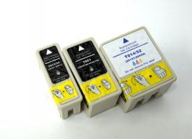 T050-T052 для EPSON Stylus Color 480