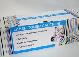 HP LaserJet 1100/ 1100A/ EP-22