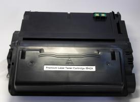 Картридж Premium HP Q5942X