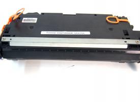 Q6470A для HP CLJ 3600 black