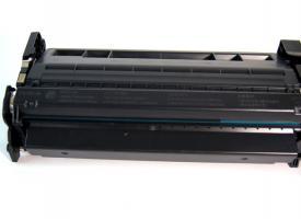 Картридж  CF226A
