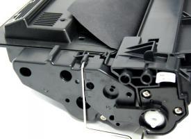 Картридж CF214X совместимый