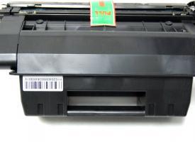 Картридж  CC364X для  HP P4010