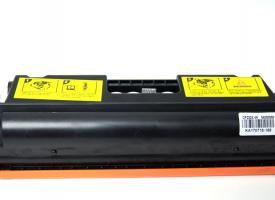 Картридж CF230X (без чипа)