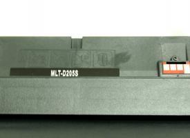 Картридж Premium MLT-D205S