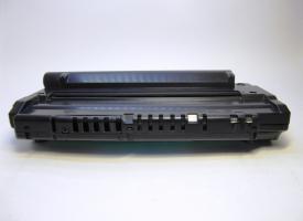 Картридж ML-1710