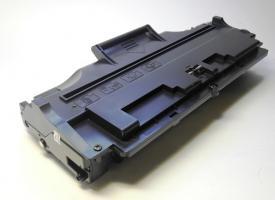 Картридж  ML-1210D3
