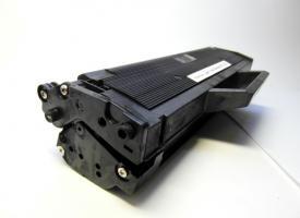 Картридж MLT-D101S