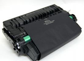 Картридж MLT-D305L