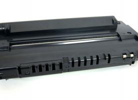 Картридж ML-1520D3