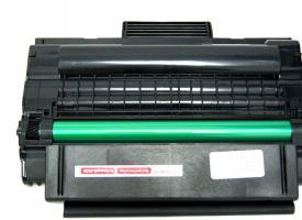 Картридж ML-D3470A