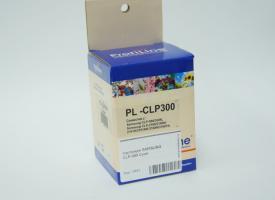 Картридж CLP-300 Cyan