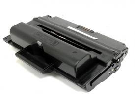 Картридж 106R01412 для Xerox Phaser