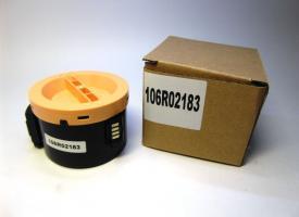 Картридж 106R02183  для Xerox Phaser