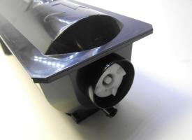 Картридж 106R01413 для Xerox WC 5222