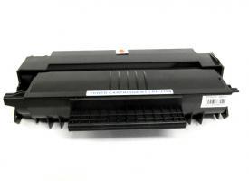 Картридж 106R013790  для Xerox Phaser