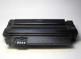 Картридж 108R00909 для Xerox Phaser