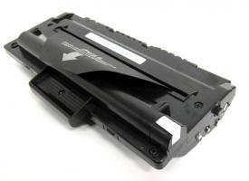 Картридж 013R00625 для принтеров Xerox
