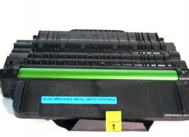 Картридж 106R01487 для Xerox Phaser