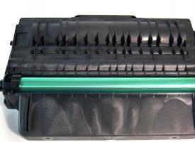 Тонер-картридж 106R02304 Black для Xerox