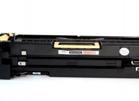 Xerox Phaser 5500 / 5550
