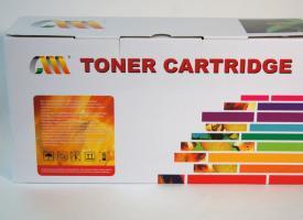 Тонер-картридж 106R02310 Black для Xerox