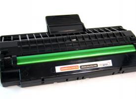 Тонер-картридж 013R00607 Black для Xerox