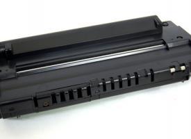 Картридж 113R00667 для Xerox