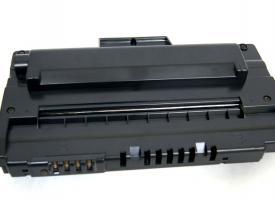 Картридж 109R00747 для XEROX Phaser