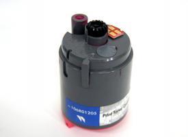 106R01205 Тонер-картридж Magenta для XEROX Phaser 6110