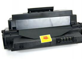 Картридж 106R01034 для Xerox Phaser
