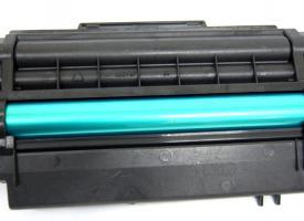 Картридж 106R00646 для Xerox