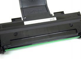 Картридж 106R01159 для Xerox Phaser