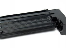 Картридж 106R00586 для Xerox