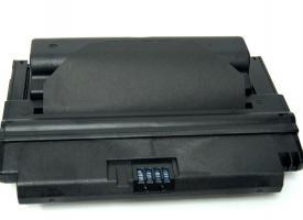 картридж Xerox Phaser 3435