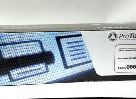 Картридж 113R00668  для Xerox
