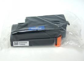 Картридж черный 106R02763 для Xerox