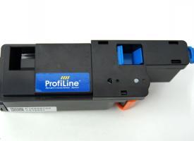 Картридж синий 106R02760 для Xerox