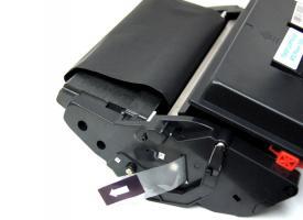 Картридж 106R01149 для принтеров Xerox