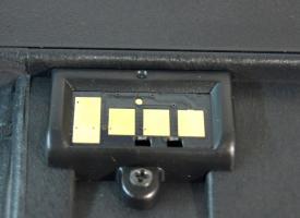 картридж 106R02306 для Phaser 3320