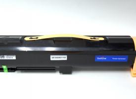 Картридж 006R01182 для Xerox