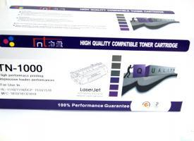 Картридж TN-1000