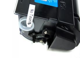 Картридж  SP-B-3060